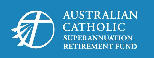 Australian Catholic