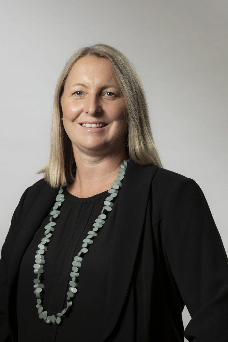 Karen Griffiths b-99